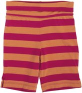 Pink Chicken Sally Shorts (Toddler/Kid)-Beetroot/Autumn Glory-5 Years