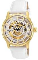 Invicta Men's Watch 22643