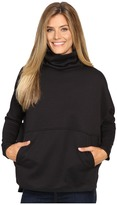 The North Face Slacker Poncho