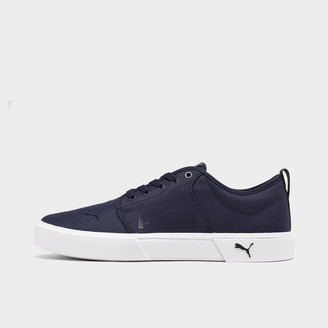 Puma Men's El Rey II Casual Shoes