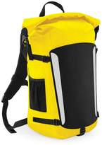 Quadra Submerge 25 Litre Waterproof Backpack/Rucksack