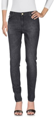 MICHAEL Michael Kors Denim trousers