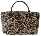 Moschino Cheap & Chic MOSCHINO CHEAP AND CHIC Handbag