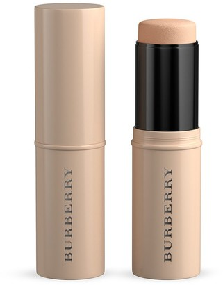 Burberry Skin Fresh Glow Gel Stick Luminous Foundation & Concealer 9G 31 Rosy Nude