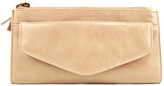 Latico Leathers Women's Agnes Clutch 4650