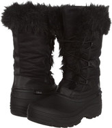 Tundra Boots Vancover