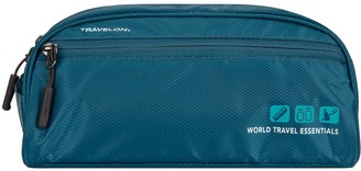 Travelon Travel Toiletry Kit