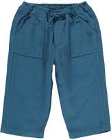 Bonton Dauphin Trousers