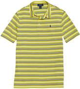 Polo Ralph Lauren Boys' Striped Polo