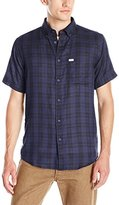 Matix Clothing Company Men's Goodwin Shirt