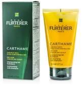 Rene Furterer Carthame Moisturizing Milk Shampoo (For Dry Hair and/or Dry Scalp)