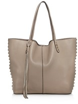Rebecca Minkoff Unlined Medium Tote