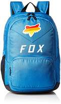 Fox Men's Draftr Head Lock up Backpack