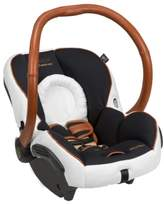 Maxi-Cosi Infant X Rachel Zoe 'Mico Max 30 - Special Edition' Car Seat