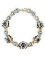 Marchesa Jewel Bracelet