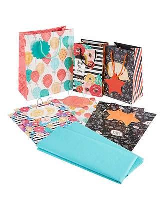 Marisota Gift Wrap and Tissue Bundle