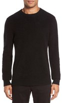 Vince Men's Wool & Cashmere Crewneck Sweater