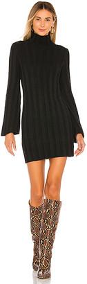 Lovers + Friends Taytay Sweater Dress