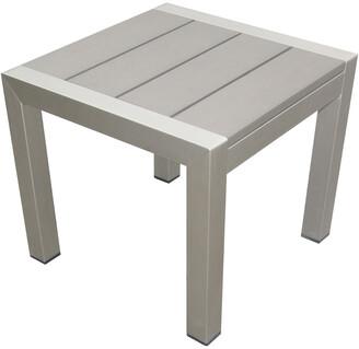 Pangea Joseph Side Table