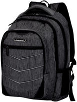 Traveler's Choice TRAVELERS CHOICE Travelers Choice Silverwood 19 Backpack