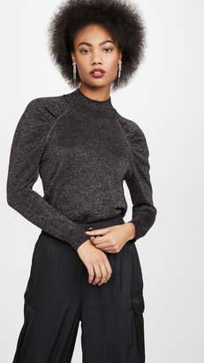 Joie Artima Sweater