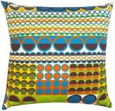 Jiti Johari Pillow Blue