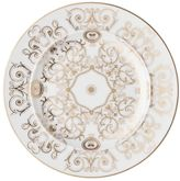 Versace Medusa Gala Collection Bread Plate