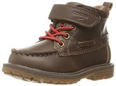 Osh Kosh Kids' Joey Boot