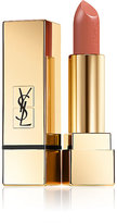 Yves Saint Laurent Beauty Women's Rouge Pur Couture Satin Radiance Lipstick - 70 Le Nu-NUDE