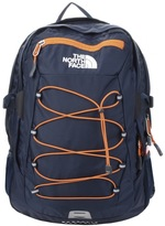 The North Face Borealis Backpack Bag Navy