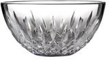 "Waterford Crystal Lismore 6"" Bowl"