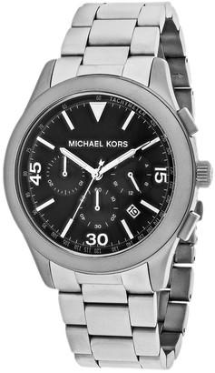 Michael Kors Men's Gareth Watch