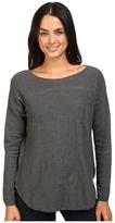 Prana Stacia Sweater
