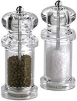 Cole & Mason 505 Salt & Pepper Mill Set