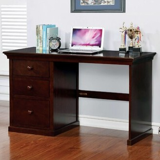 Office Furniture Credenza Shop The World S Largest Collection Of Fashion Shopstyle