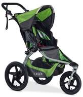 BOB Strollers Revolution® FLEX Jogging Stroller in