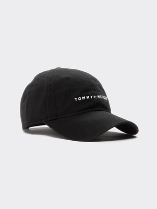 Tommy Hilfiger Cap