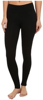Michael Stars Full Length Leggings Women's Casual Pants
