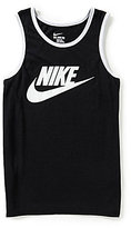 Nike Ace Logo Tank