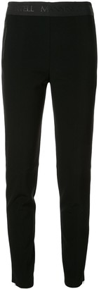 Manning Cartell Australia Slim-Fit Pull-On Trousers