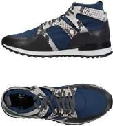 Oamc High-tops & sneakers - Item 11327040