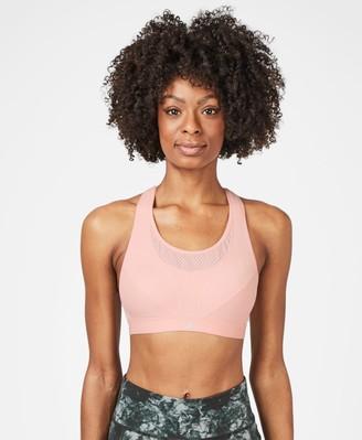 Sweaty Betty Ultra Run Sports Bra