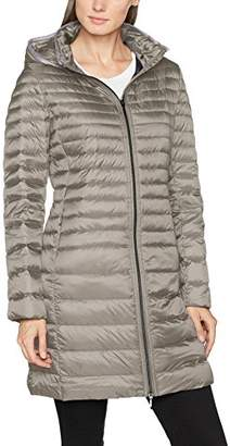 Gil Bret Women's 9045/6264 Jacket