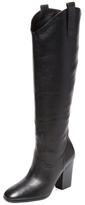 Sigerson Morrison Monna Tall Boot