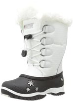 Baffin Shari Snow Boot (Little Kid)