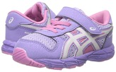 Asics Kids Bounder TS (Toddler)