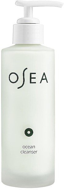 Thumbnail for your product : Osea Ocean Cleanser