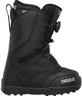 thirtytwo Lashed Boa Snowboard Boot