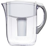 Brita Grand 10 Cup Water Pitcher