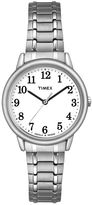 Timex Women's Easy Reader Watch - TW2P78500JT
